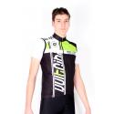 Cycling Body Light green - MADRID