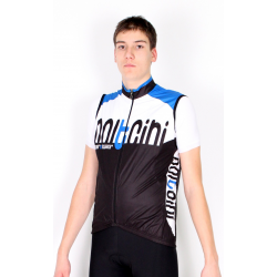 Cycling Body Light blue - TOKIO