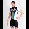 Cycling Body Light black classic - ATHENS