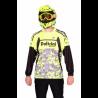 Motocross Jersey PRO - NAVAS