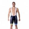 Cycling Pant Bib Short Pro - ATHENS