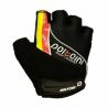 Summer GEL Gloves - Belgium Champ