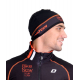 Winter Hat Orange Pro - HERO