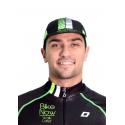 Summer Hat Fluo/Green Pro - HERO