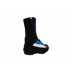 Overshoes Winter Pro HERO - blue