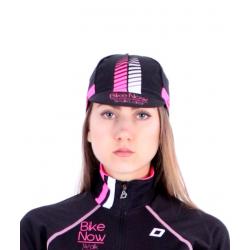 Summer Hat Fluo/Pink Pro - HERO