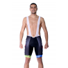 Cycling Pant Bib Short Elite - ATHENS