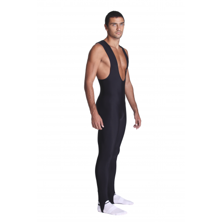Cycling Bib Tight LYCRA PRO- CLASSICO