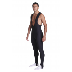 Cycling Bib Tight LYCRA PRO