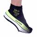 Couvre chaussures été (lycra) Fluo/Yellow - HERO