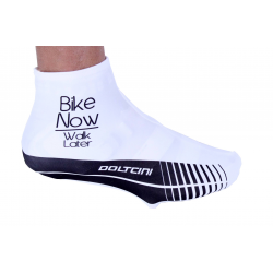 Overshoes Summer White/Black - HERO