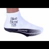 Overshoes Summer White/Black - HERO