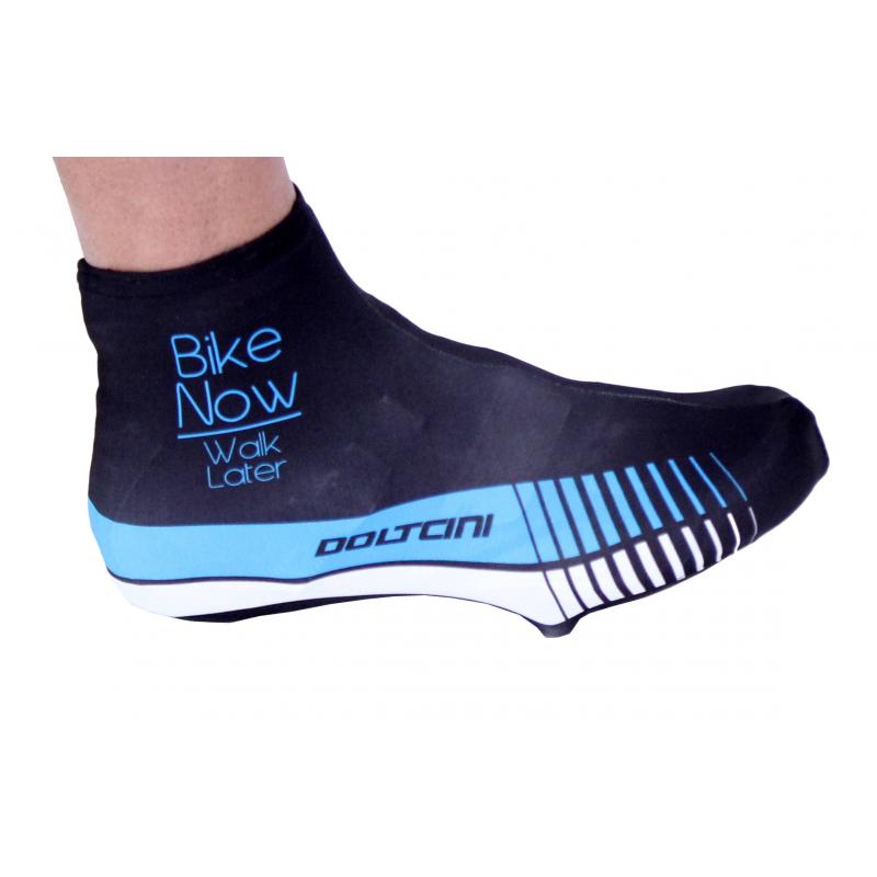 Overshoes Summer Blue - HERO