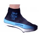 Couvre chaussures été (lycra) Blue - HERO