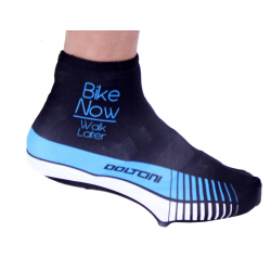 Overshoes Summer Blue - HERO