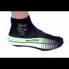 Overshoes Summer Fluo/Green - HERO