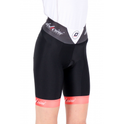 Cycling pant PRO - SENA Red