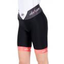 Cycling pant PRO - SENA Red