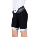 Cycling pant PRO - SENA Green