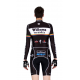 Aerosuit long sleeves PRO Willems Veranda