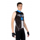 Body light PRO blue - NAPOLI