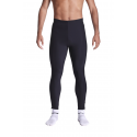 Cycling Cross Pant with Zipper - UNI
