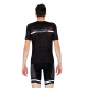Cycling Jersey short sleeves -Performance White - PROFESSIONAL