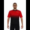 T-shirt Red - SELERO