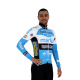 Cycling Jacket Winter PRO - MARLUX