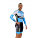 Aerosuit long sleeves PRO - MARLUX