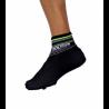 Overshoes Summer Fluo/Green - GANNON
