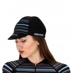 Summer Hat Turquoise - GANNON