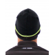 Winter Hat FLUO YELLOW - GANNON