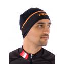 Winter Hat FLUO ORANGE - GANNON
