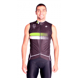 Cycling Body Light pro White - HERO