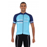 Cycling Jersey Short sleeves ELITE - VALOR