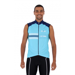 Cycling Body Light ELITE - VALOR