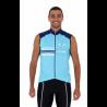 Cycling Body Light ELITE - VALOR