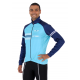 Cycling Winter Jacket ELITE - VALOR