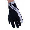 Gloves Winter 2015 black