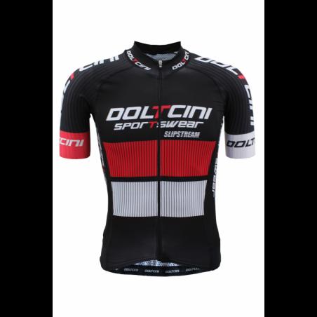 Cycling Jersey Short Sleeves PRO - AERO