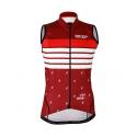 Cycling Body Light PRO BORDEAUX - ROULEUR