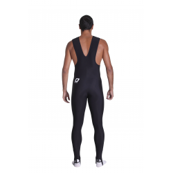 Cycling Uni BibTight MTB without pad