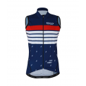 Cycling Body Light PRO MARINE BLUE - ROULEUR