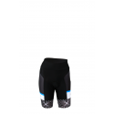 Cycling pant PRO SPIDER - Blue