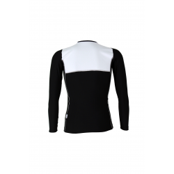 Underwear Long Sleeves Windstopper