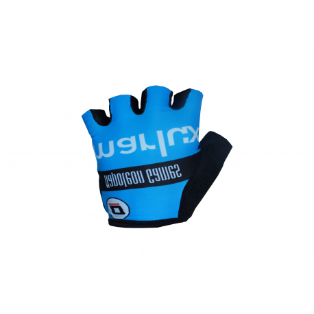 Summer Gloves - BLUE MARLUX