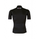 Cycling Jersey Short sleeves PRO - NOS