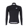 Cycling Jersey Long sleeves PRO - NOS