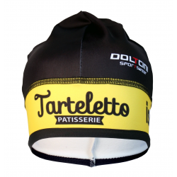 Winterr Hat Isorex Tarteletto